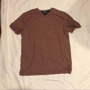 Weatherproof T-Shirt